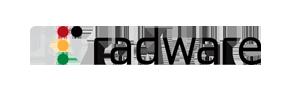 nl-radware-1