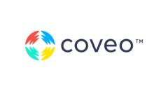 Coveo-logo-2021