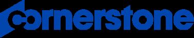 csod-logo-lg-min-e1583263438571