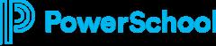new-ps-logo